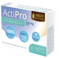 ACTIPRO 250 MG