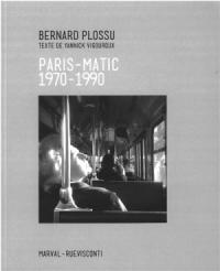 PARIS-MATIC